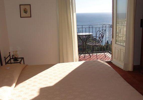 HOTEL BEL SOGGIORNO, TAORMINA | Book Hotel in Taormina